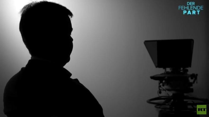 Whistleblower Hanno Vollenweider: Die schmutzigen Geschäfte der Banken