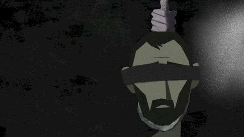 Syrische Behörden dementieren Bericht von Amnesty International