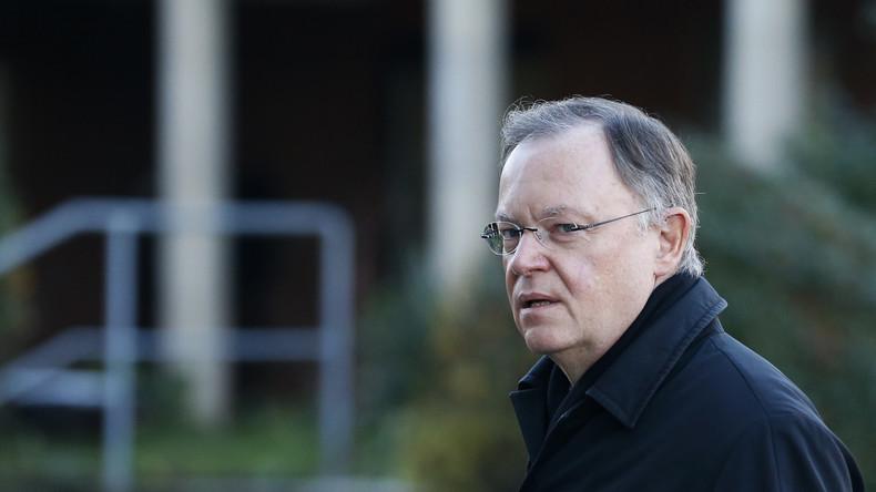VW-Abgasskandal: Piëch belastet Ministerpräsident Weil - Ominöse Rolle von israelischem Geheimdienst