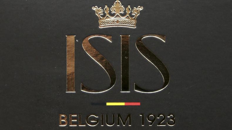 Das neue Belgistan – Bald unter der Flagge des IS?