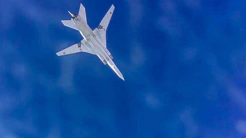 Kreml: Russischer Luftschlag auf türkische Soldaten erfolgte gemäß türkischen Koordinatenangaben
