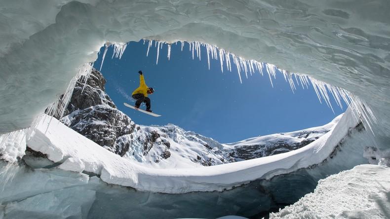 Schweizer Wintersport-Kanton Graubünden sagt Nein zu Olympia-2026
