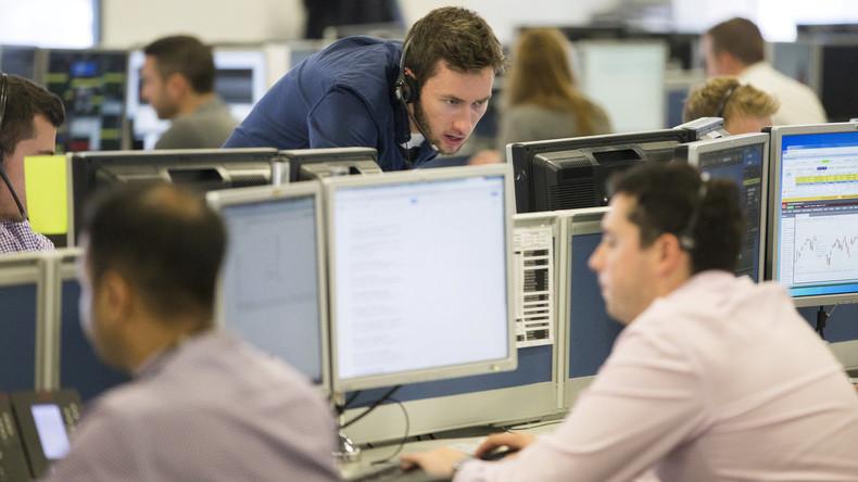 Wissenschaftler berechnen optimale Dauer der Arbeitswoche