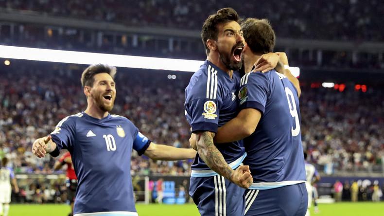 Fast 24 Millionen Euro für null Tore - bestbezahlter Fußballspieler der Welt zieht Jahresbilanz