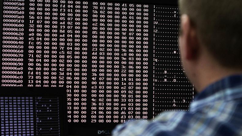 Neue Vorwürfe: Russland bedroht Großbritanniens Cyber-Sicherheit