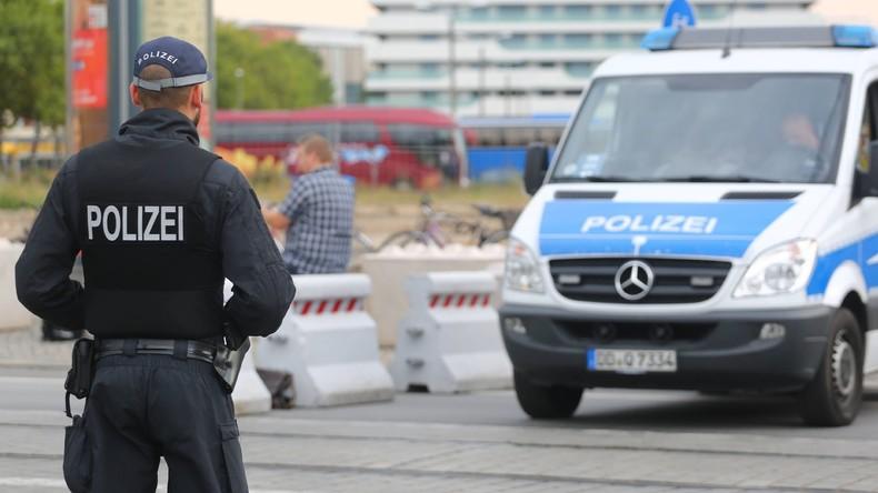 Polizei durchsucht Wohnungen von türkischen DİTİB-Geistlichen wegen Spionageverdachts