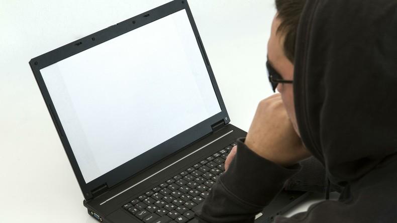 USA: Ukrainischer Hacker wegen Diebstahls von Kreditkartendaten zu Haftstrafe verurteilt