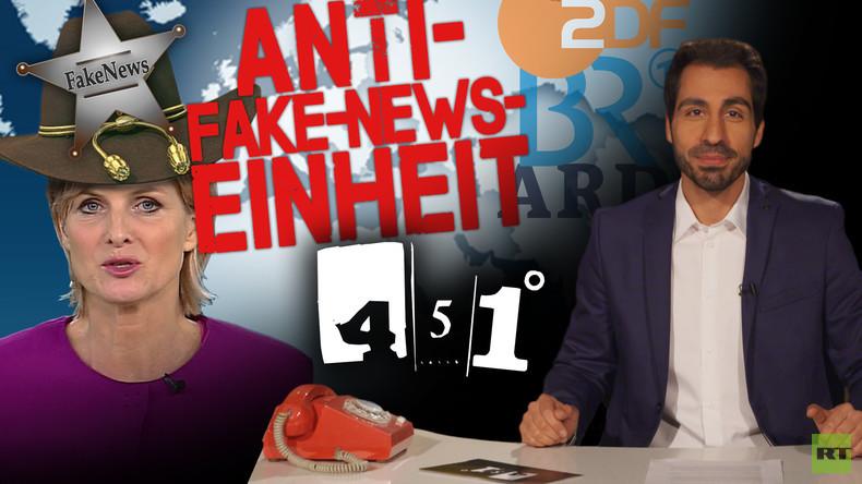 451 Grad – Die ZDF-Brigade gegen Fake News [21]