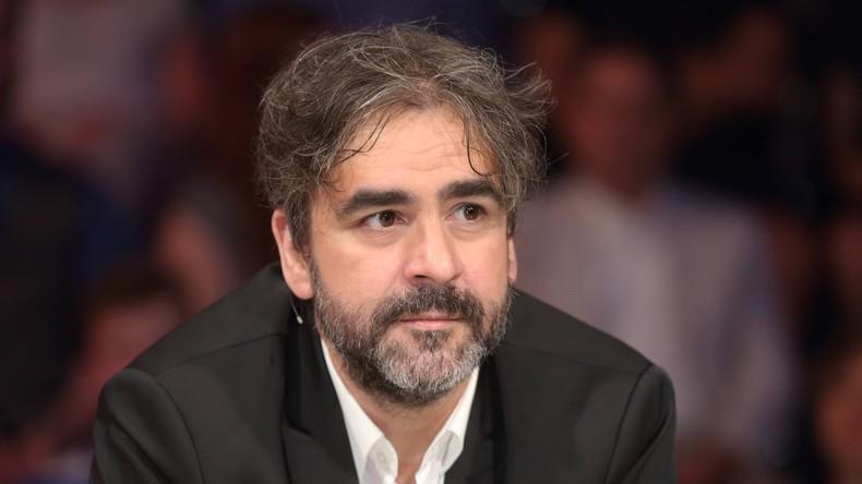 """Türkische Polizei nimmt """"Welt""""-Reporter in Gewahrsam"""
