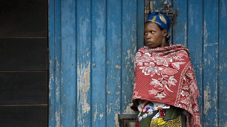 Mindestens 25 Zivilisten sterben bei einer Attacke in der Demokratischen Republik Kongo