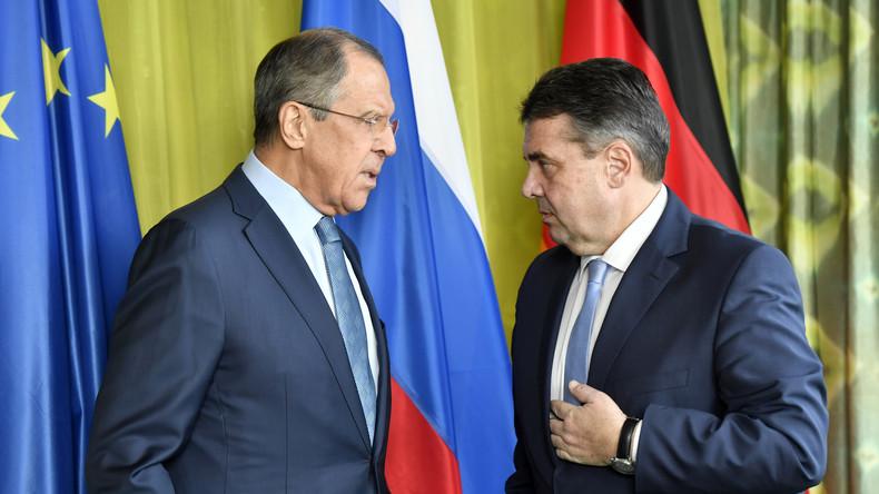 Die Sicherheitskonferenz MSC 2017: Ein unterschwelliges Plädoyer für Europa