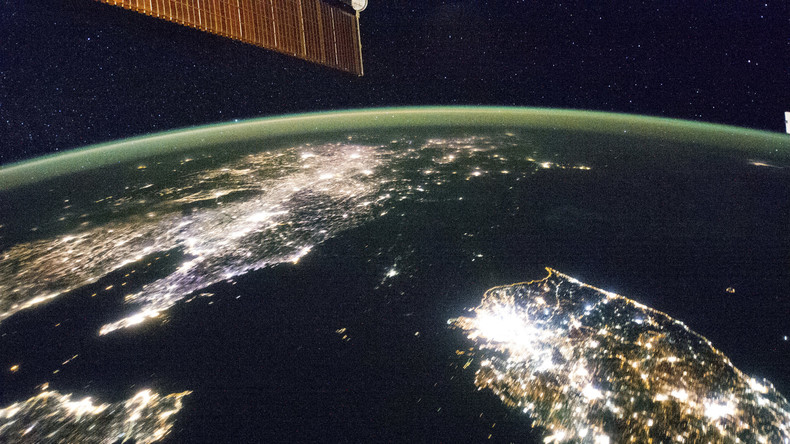 Zealandia: Wissenschaftler diskutieren über neuen Kontinent