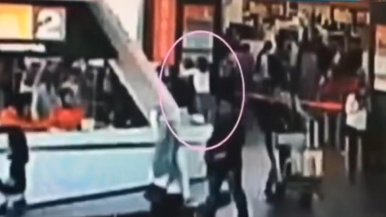 Mord an Kim Jong Nam: Keine Spuren von Nadelstichen an der Leiche gefunden
