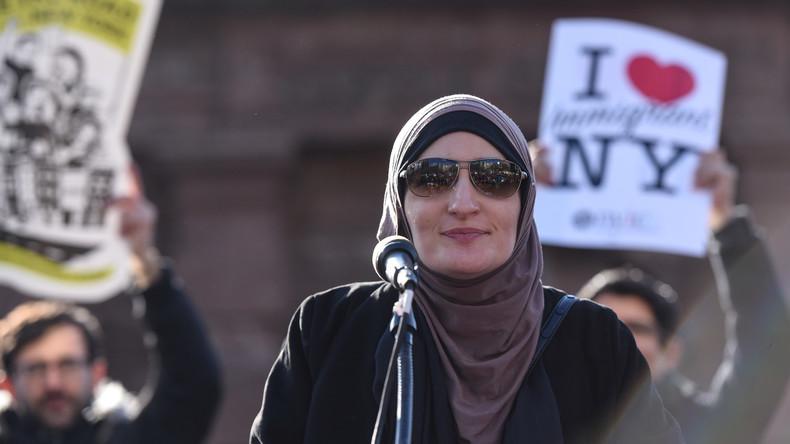 Muslimische Aktivisten sammeln über 66.000 US-Dollar für geschändeten jüdischen Friedhof
