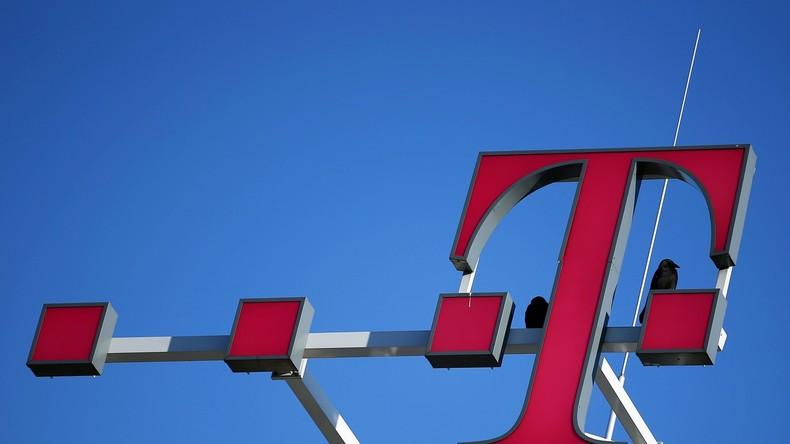 Medien und Politiker gaben Russland Schuld für Telekom-Hack – Jetzt steht fest: Es war ein Brite