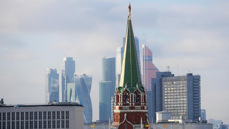 Wirtschaftsinstitut ifo: Freihandelsabkommen mit Russland profitabel für Europäische Union
