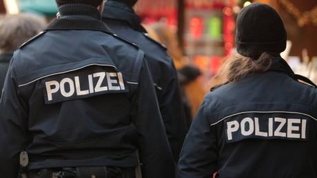 Anti-Terror-Razzien in Hessen: Salafistische Untergrundorganisation zerschlagen – eine Festnahme