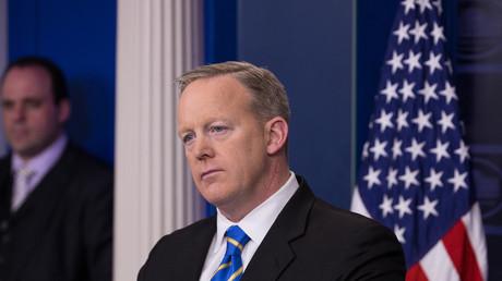 """Weißes Haus bezeichnet Israels Siedlungspläne als """"nicht hilfreich"""""""