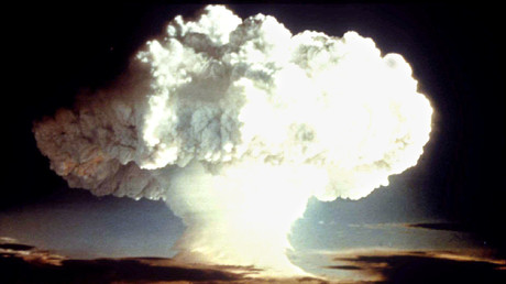 Wissenschaftler nennen Gründe für möglichen Weltuntergang