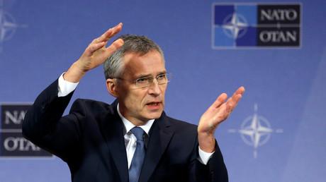 Europäische NATO-Verbündete und Kanada steigern Verteidigungsausgaben um 10 Milliarden US-Dollar