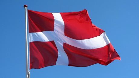 16-jährige Dänin konvertiert zum Islam und wird erste dänische Terroristin