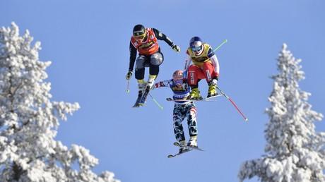 Experten nennen die sportlichsten EU-Nationen