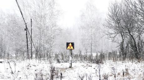 Norwegische Medien vermelden Ausstoß von radioaktiven Stoffen in Europa