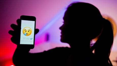 WhatsApp führt selbstlöschende Foto- und Videostatus-Funktion ein