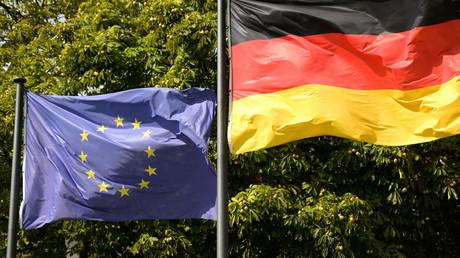 Über 130 türkische Diplomaten beantragen Asyl in Deutschland