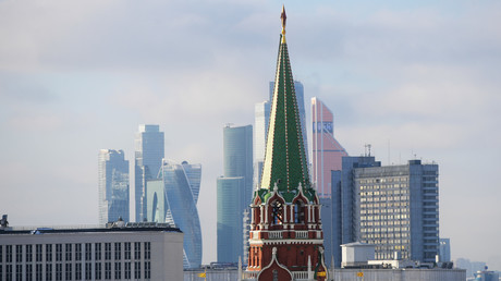 Bereits 2010 erklärte der damalige russische Premierminister Wladimir Putin, dass eine Freihandelszone von Lissabon bis Wladiwostok Wohlstand, Frieden und Stabilität bringen würde.