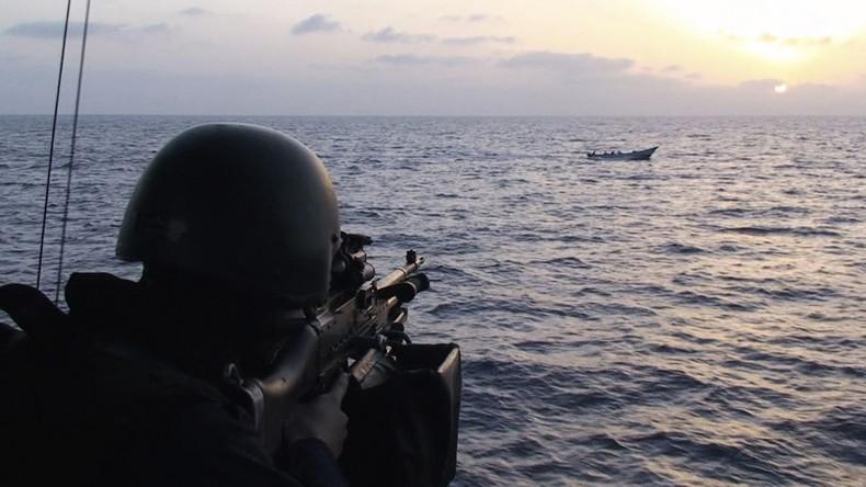 Per Los in den Krieg gegen Putin: Die neue Wehrpflicht in Schweden