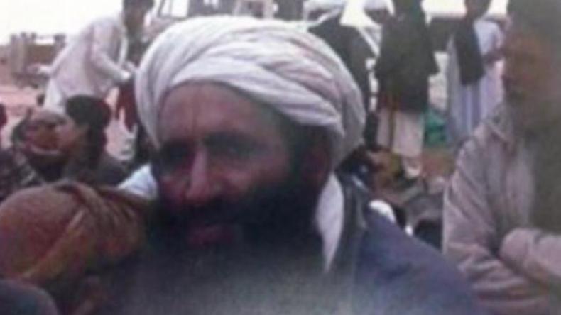 Vize-Chef von Al-Qaida ist tot