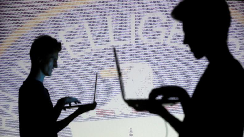 WikiLeaks startet größte Veröffentlichung von CIA-Geheiminformationen