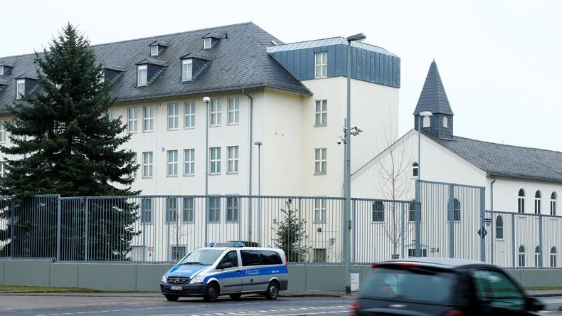 Hessische Landesregierung verlangt Aufklärung über CIA-Tätigkeiten in Frankfurt