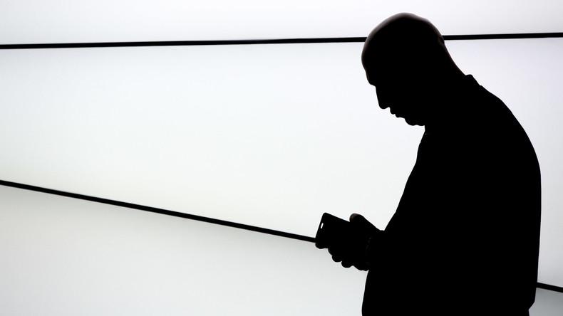 WADA entwickelt Handy-App für Informanten
