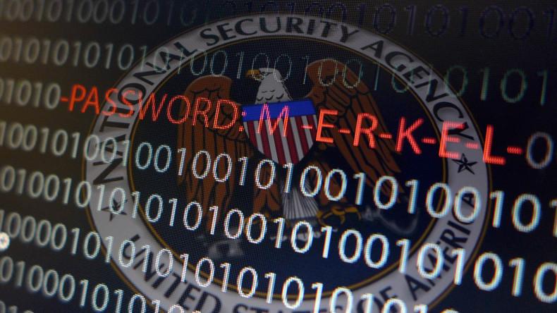 WikiLeaks-Enthüllung: Was wusste Bundesregierung von organisierter CIA-Kriminalität in Deutschland?