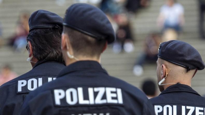 Groß angelegte Razzia: Niedersächsisches Innenministerium verbietet Salafistenverein in Hildesheim