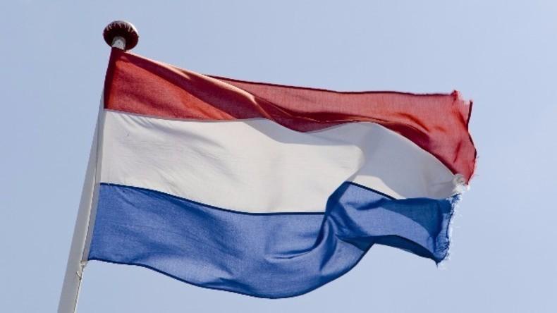 Live ab 19:30 Uhr: Parlamentswahlen in den Niederlanden – Prognosen, Ergebnisse und Wahlpartys