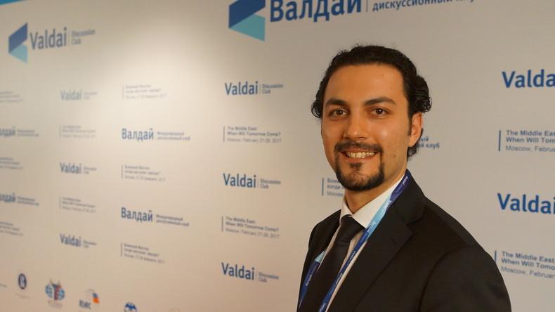 Interview mit Özertem: Kapazitätsprobleme verhinderten Ausbau des türkischen Einflusses in Nahost