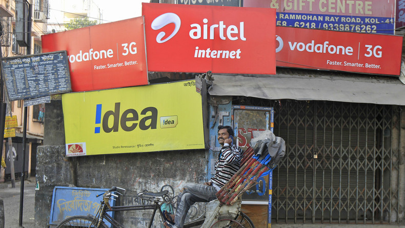 Flatrate für alle! - Indischer Bundesstaat Kerala erklärt Internetzugang zum Grundrecht
