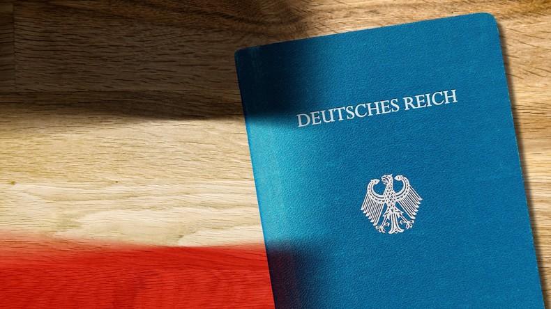 """""""König von Deutschland"""" muss ins Gefängnis"""