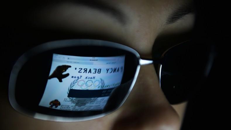 Ohne Beweise: Mainstream-Medien beschuldigen Russland wegen Yahoo-Hacks