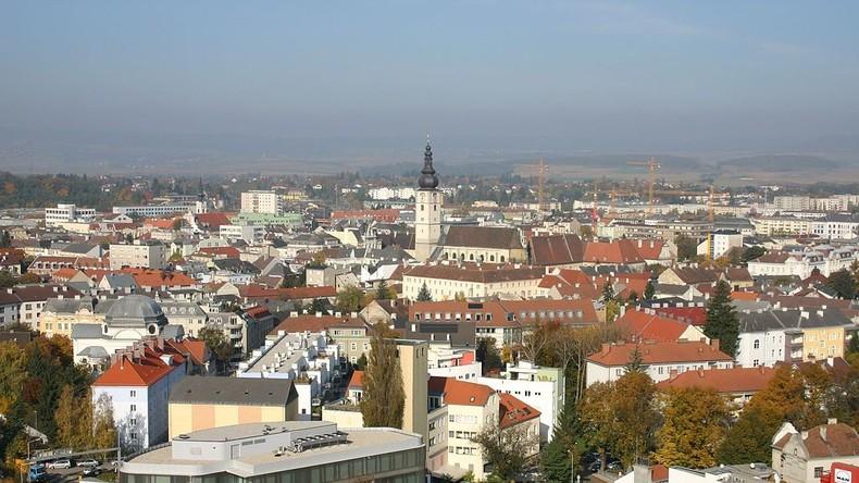 Islamischer Gebetsraum in österreichischer Klinik für Rekrutierung von IS-Kämpfern genutzt