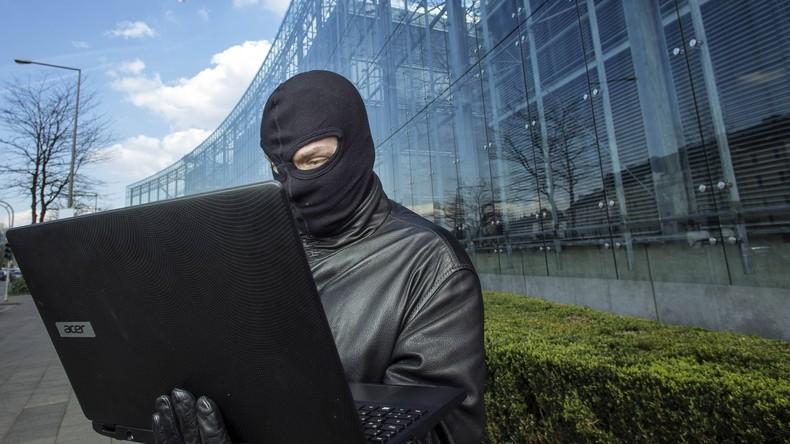 Bundesamt für Sicherheit in der Informationstechnik stellt sich auf Cyberkriege ein