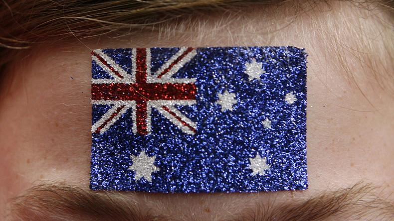 US-Diplomat verlässt Neuseeland mit gebrochener Nase und blauem Auge