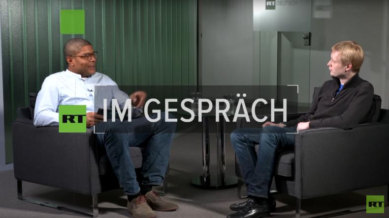 Die Vermessung der Medien: In der Daten-Mine von Spiegel Online