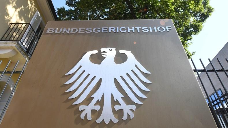 """Bundesrepublik weist in Deutschland geborene islamistische Extremisten """"vorsichtshalber"""" aus"""
