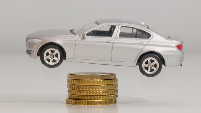 Tugend der Freigebigkeit: BMW zahlt Dividende an Anleger und Mitarbeiter in Deutschland