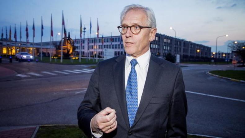 Norwegen gießt Öl ins Feuer in Beziehungen zwischen Europa und der Türkei