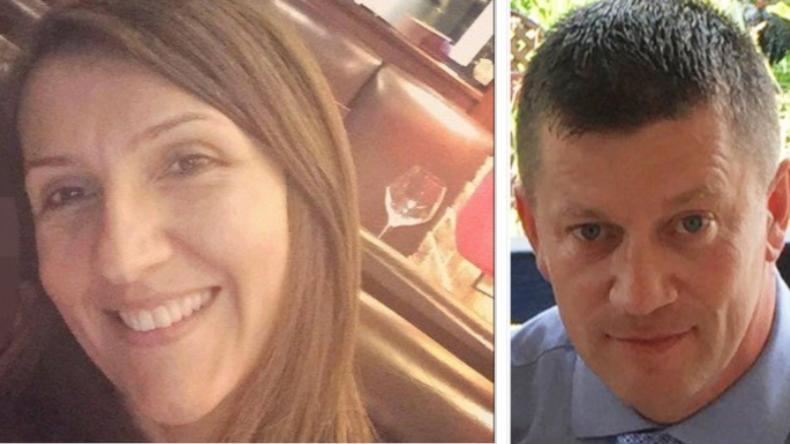 London: Wer sind die Opfer des Anschlags?